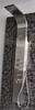 Hairline 304 Stainless Steel Shower Wall Panel,Shower Column