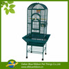 Parrot Cage big bird metal cage pet products for sale