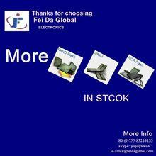 (TOSHIBA LTPS TFT-LCD CELL 2.9 Inch LCD Panel ) LTM030DH60