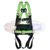 Full Body Harness - Karam PN 24 / Fall Arrest Harness