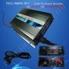 micro inverter mppt, inverter tie grid, inverter solar power 500w