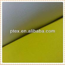 100% cotton 21*16 128*60 57/58'' heavy twill fabric