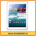 Alta qualidade 9.7 polegadas allwinner a20 tablet pc dual core preço da china