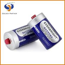 R20 pvc jacket dry Battery in pakistan in Enough motive power
