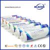 Broad Adhesivon Non Corrosion Top Quality Neutral Clear Silicone Sealant