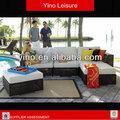 2015 ultimo disegno popolare patio esterno rs0120 sconto hotel mobili per la vendita