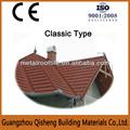 colorato tegole prezzi made in china materiali di copertura