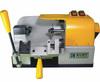 Kurt TR30 Key Cutting Machine