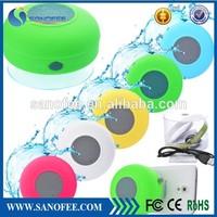 trending hot products waterproof bluetooth speaker