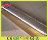 Senmei laminated insulation aluminium woven foil