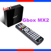 Quad-Core Android 4.2 Mini Tv Dongle High Quality Android Tv Box Mx2