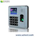 Programma di accesso controller- tx628