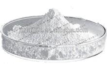 TOP quality Skin Whitening 98% 99% Kojic Acid