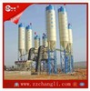 hzs90 concrete mixing plant,italian concrete batching plant,large scale concrete mixing plant
