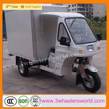 Chinese Chopper Cargo Trike For Sale, 3 Wheel Trike Bike,Enclosed Adult Trike Scooter