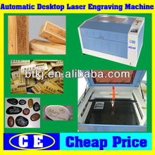 Hot Sale Easy Control Laser 3d Engraver Equipment for Sale,Automatic Electric Tabletop Portable Laser 3D Engraver Machine