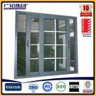 Partition Office Interior Windows ; Interior Sliding Window