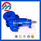 CMIS series single stage agricultural irrigation diesel water pumps