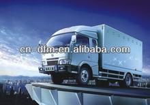 Dongfeng Star Light Truck