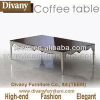 raw wood furniture steel land furniture raw wood furniture