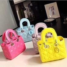 smart collection name brand handbag lady fashion bag designer handbags made in china tote famous bag SY5141