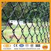 Hot sale used chain link fence for sale factory