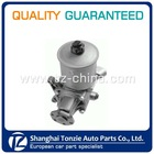 Power Steering Pump 1244601880 for Mercedes Benz W124/W201