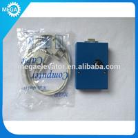 KONE elevator parts ,kone service tool,kone decoder LCEUIO unlimited time KM878240G01