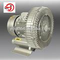 Jqt 1.5kw 380v industrial rotary air blower