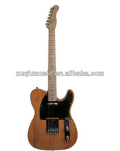High Quality headstock Electric Guitar