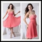 2014 ruffle design women dresses fashion off-shoulder elegant celebrity dress design summer ropa china supplier