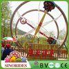 Sinorides amusement Ferris wheel car new amusement park rids for sale,new amusement park rids for sale