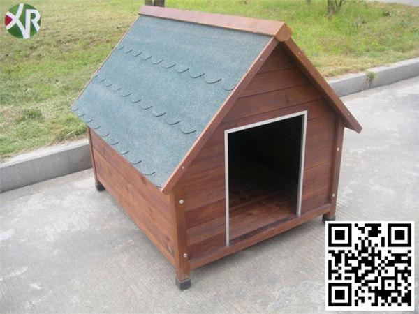 waterproof dog kennel XD 970