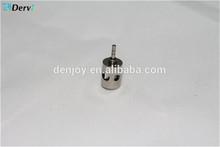 Dental Turbines Cartridge for High Speed Handpiece