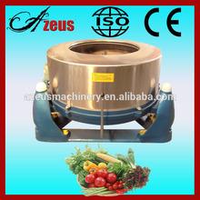 Stainless Steel Electric Potato /Fruit Dehydration Machine