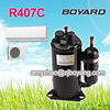 /product-gs/prompt-goods-hermetic-rotary-air-conditioning-compressor-for-air-conditioner-market-after-sale-1635165456.html