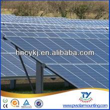 100kw solar power system/100kw solar system for solar power plant