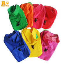 2014 Highly Waterproof Dog Raincoats Manufacturer
