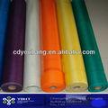 En fibre de verre maille ruban pour cloison sèche à l'ukraine(& certification ce fabricant)