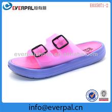 nude china girls,nude china girls chinese style,nude china girls sandal
