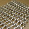 china stainless steel conveyor belt