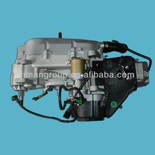 Universal GO KART 150CC ENGINE