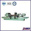 cigüeñal de molienda de la máquina mq8260cx1800