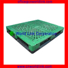 High Quality Stacking Used Plastic Pallets For Sale