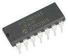 ic PIC16C505-04I/P Microchip MCP 1 x 8-bit
