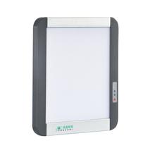 X-LEDIT Led X-Ray View box x-ray viewing light box x ray film viewer