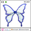 Wholesale Dress Up Princess Butterfly Fairy Wings For Girlss Costume Halloween Item