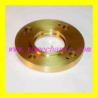 2013 best high quality brass custom parts parts/products