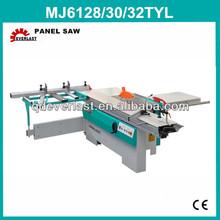 MJ6132TYL Precision Saw/Panel Saw/Saw