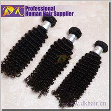 High Quality Queen weave beauty ltd 100% virgin peruvian hair beauty products
